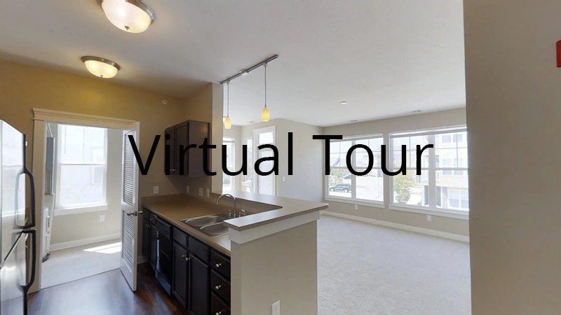 Auburndale - virtual tour