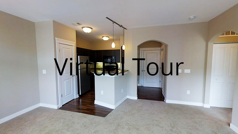 Baychester - virtual tour