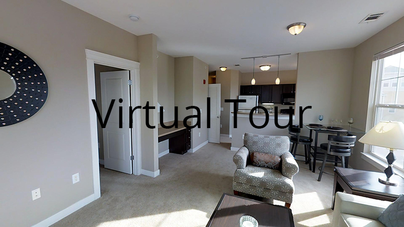 Greenville - virtual tour